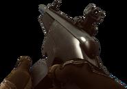 BF4 Scout Elite-3