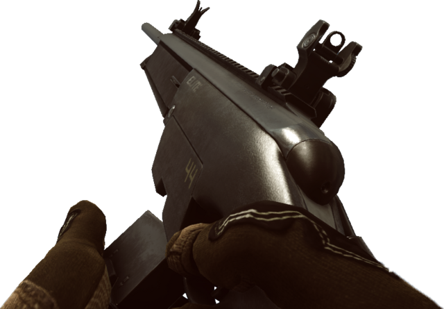 File:BF4 Scout Elite-3.png
