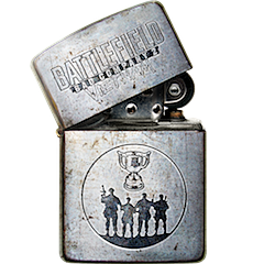 File:BFBC2V 2nd Tour Of Duty Trophy.png