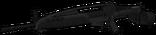 BFP4F XM8AR Left