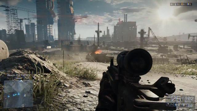 File:Battlefield 4 M145 Scope Screenshot 1.png