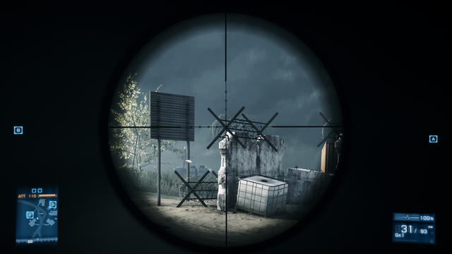 File:BF3 Rifle Scope X6 Zoom Level.png