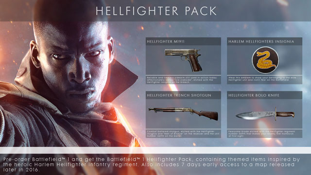 File:Hellfighter Pack.jpg