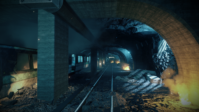 File:Operation Metro Tunnel.png