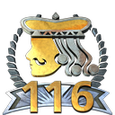 File:Rank116-0.png