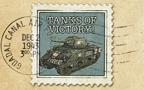 Tank Efficiency