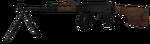 BF2RPK742