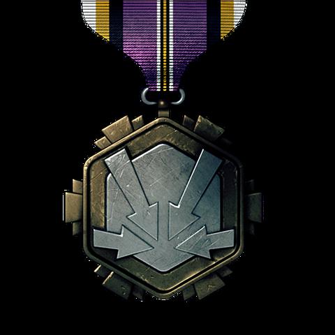 File:BF3 Laser Designator Medal.png