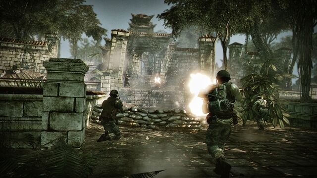File:BFBC2 Vietnam CaoSonTemple 1.jpg