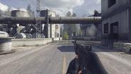 BFHL MP5Navy 1