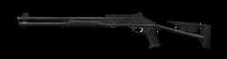 Benelli M4 BF 2