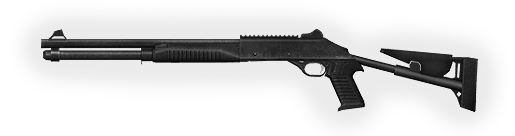File:Benelli M4 BF 2.png