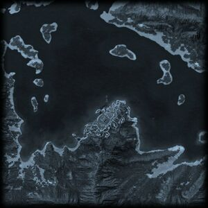 Battlefield 4 Hainan Resort Overview