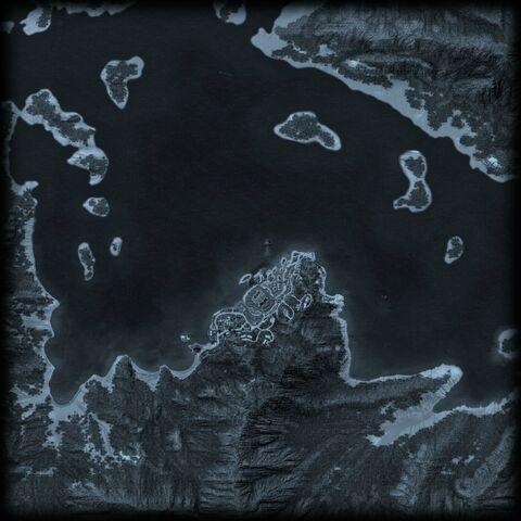 File:Battlefield 4 Hainan Resort Overview.jpg