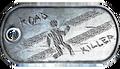 Thumbnail for version as of 00:21, September 7, 2012