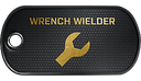 File:Wrench Weilder 2.png
