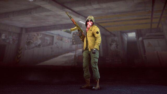 File:Bangers Operator Elite.jpg