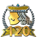 Rank120-0