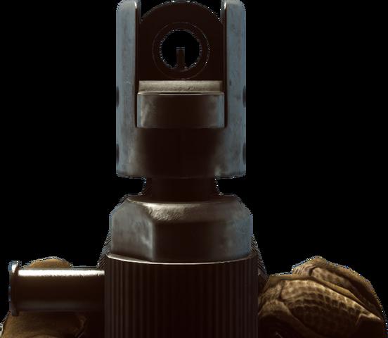 File:BF4 SCAR-H SV-2.png