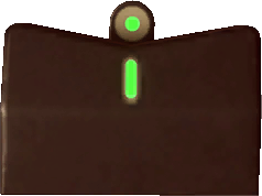 File:BFHL Improved Iron Sights.png