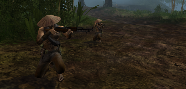 File:BFV Viet Cong Type-56.PNG
