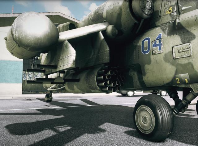File:Bf3 Mi-28 Rocketpod.png