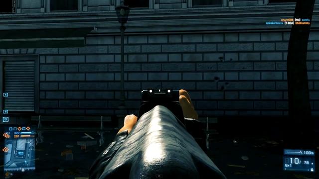 File:Battlefield 3 SVD IS.png