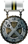 Maintenence Medal.jpg