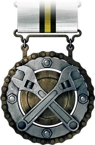 File:Maintenence Medal.jpg
