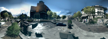 Operation Metro Panorama Screenshot.png