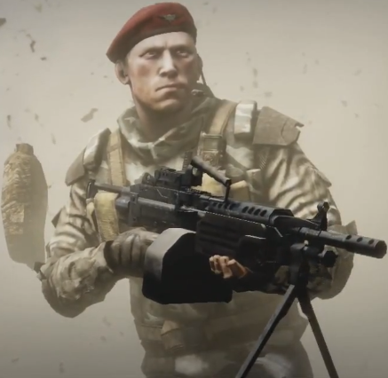 File:BFBC2 Russian Medic Beta Annauncement.png