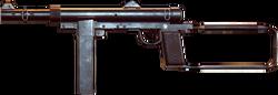 Bfhl m-45