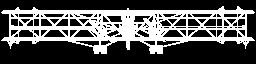 File:Caproni CA.5 Icon.png