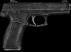 File:MP443Render P4F.png