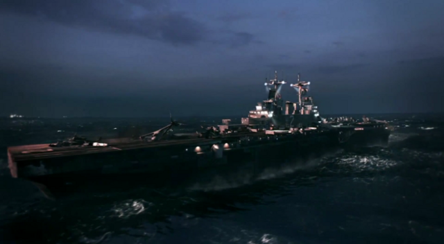 File:BF4 USS Valkyrie.png