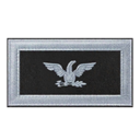 Battlefield 1 Colonel