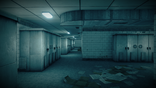 Operation Metro Screenshot 11.png