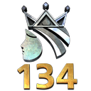 File:Rank134-0.png