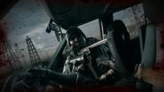 Battlefield 4 M320 Screenshot 1