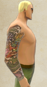 File:Dragon Lotus Style.PNG