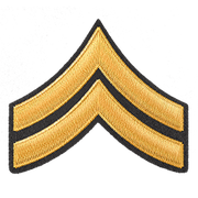 File:Rank02-544c147f.png