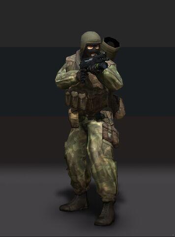 File:Spetz antitank gr.jpg