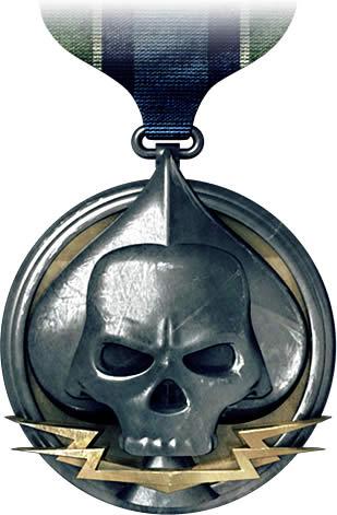 File:Ace Squad Medal.jpg