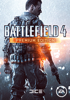 File:BF4 Premium Edition Cover Art.png