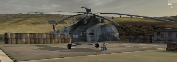 File:BFP4F Mi-17.PNG