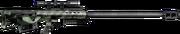 M95sniper