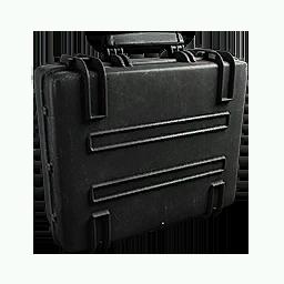 File:Weapon Battlepack.png