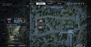 Zavod-311-map-rush-2-ru-615x322