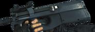 BF3 P90 Left