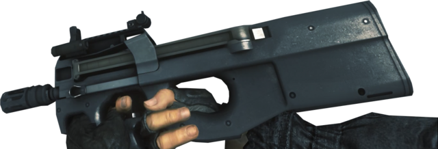 File:BF3 P90 Left.png